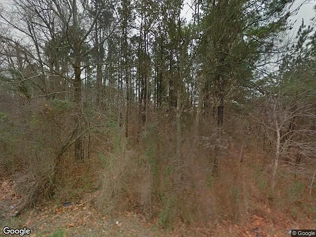 Image of rent to own home in Caneyville, KY