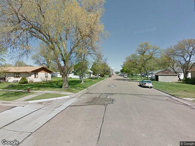 Image of rent to own home in Arapahoe, NE