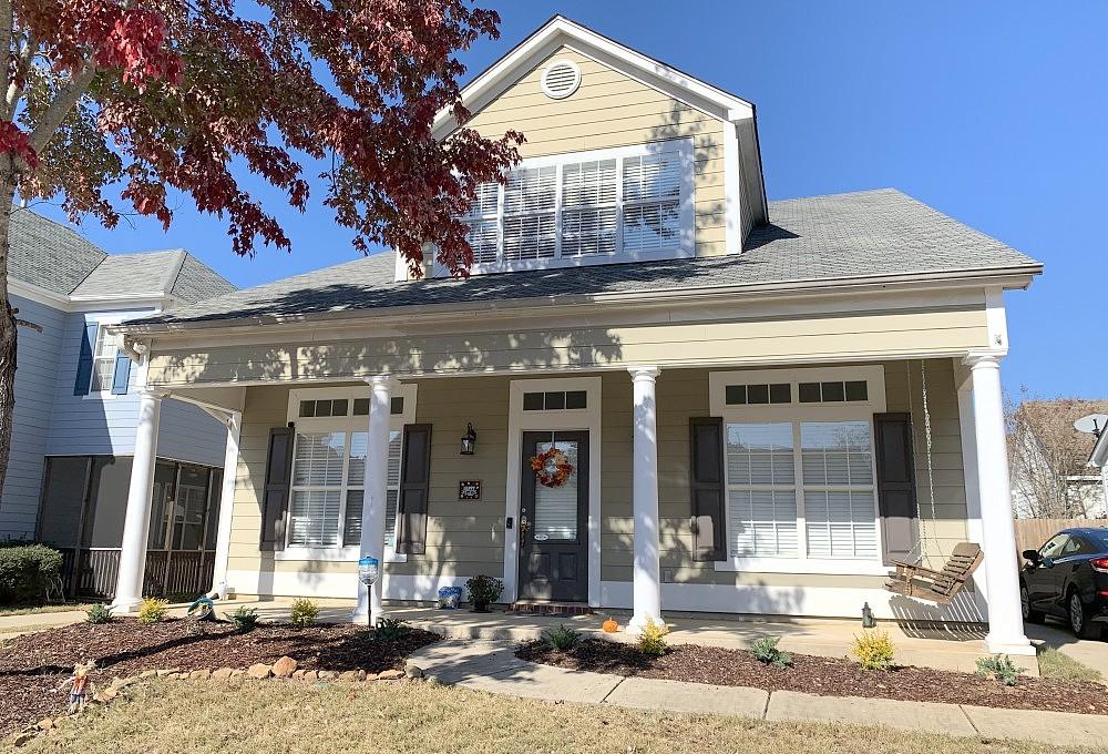3 Bedrooms / 3 Bathrooms - Est. $1,514.00 / Month* for rent in Trussville, AL