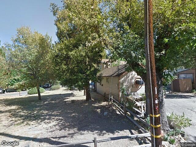 1 Bedrooms / 1 Bathrooms - Est. $960.00 / Month* for rent in Crestline, CA