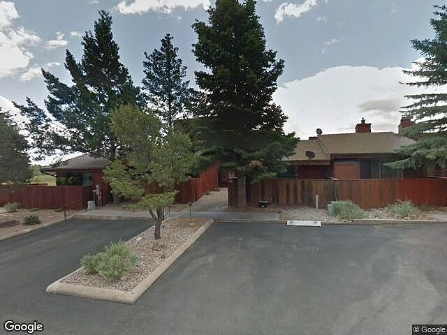 Image of rent to own home in Alto, NM