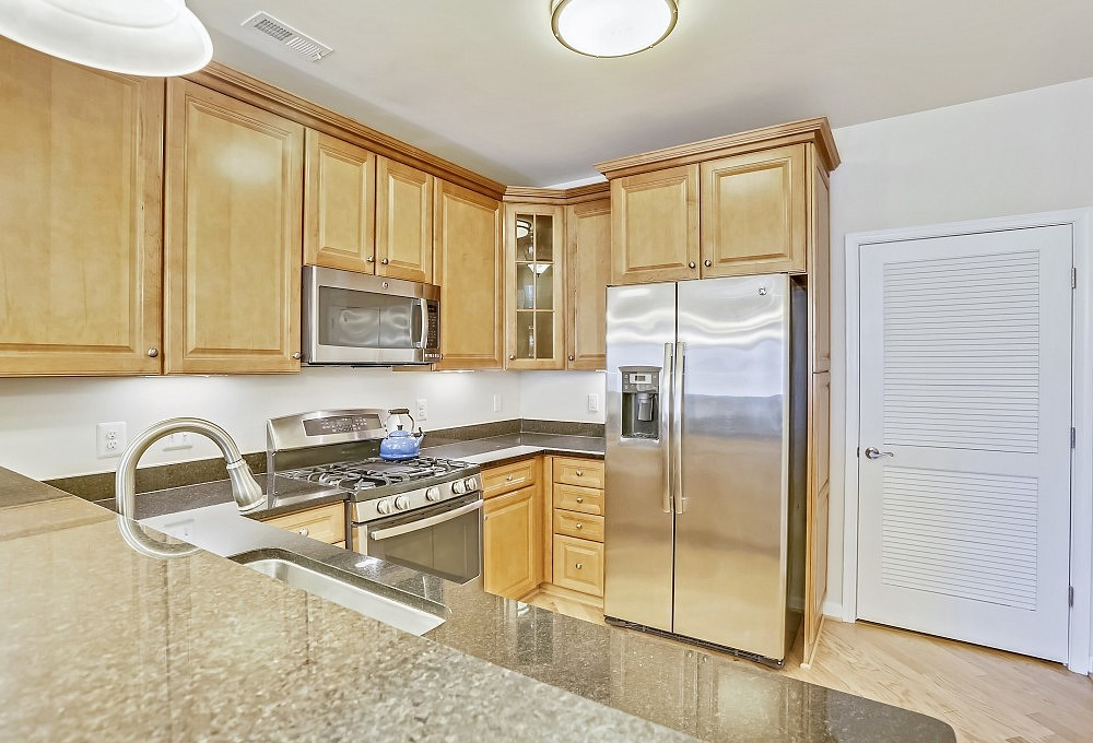 Image of rent to own home in Olney, MD
