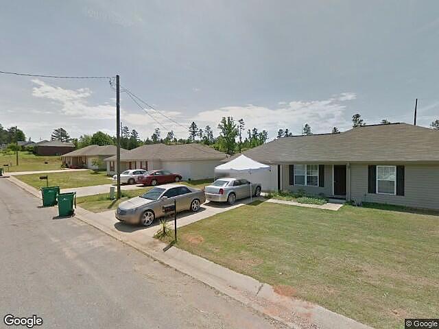 3 Bedrooms / 2 Bathrooms - Est. $1,034.00 / Month* for rent in Moundville, AL