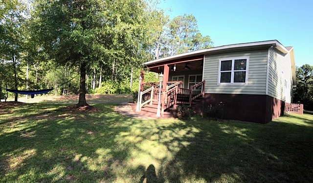 3 Bedrooms / 2 Bathrooms - Est. $1,594.00 / Month* for rent in Abbeville, AL