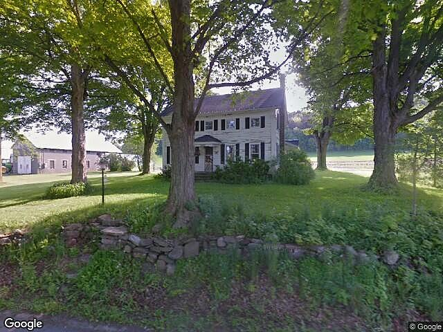 Image of rent to own home in Cato, NY