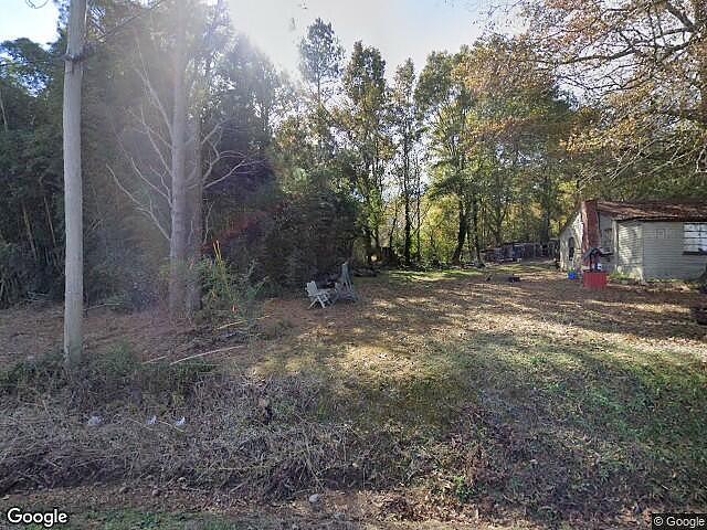 3 Bedrooms / 3 Bathrooms - Est. $2,501.00 / Month* for rent in Cartersville, GA