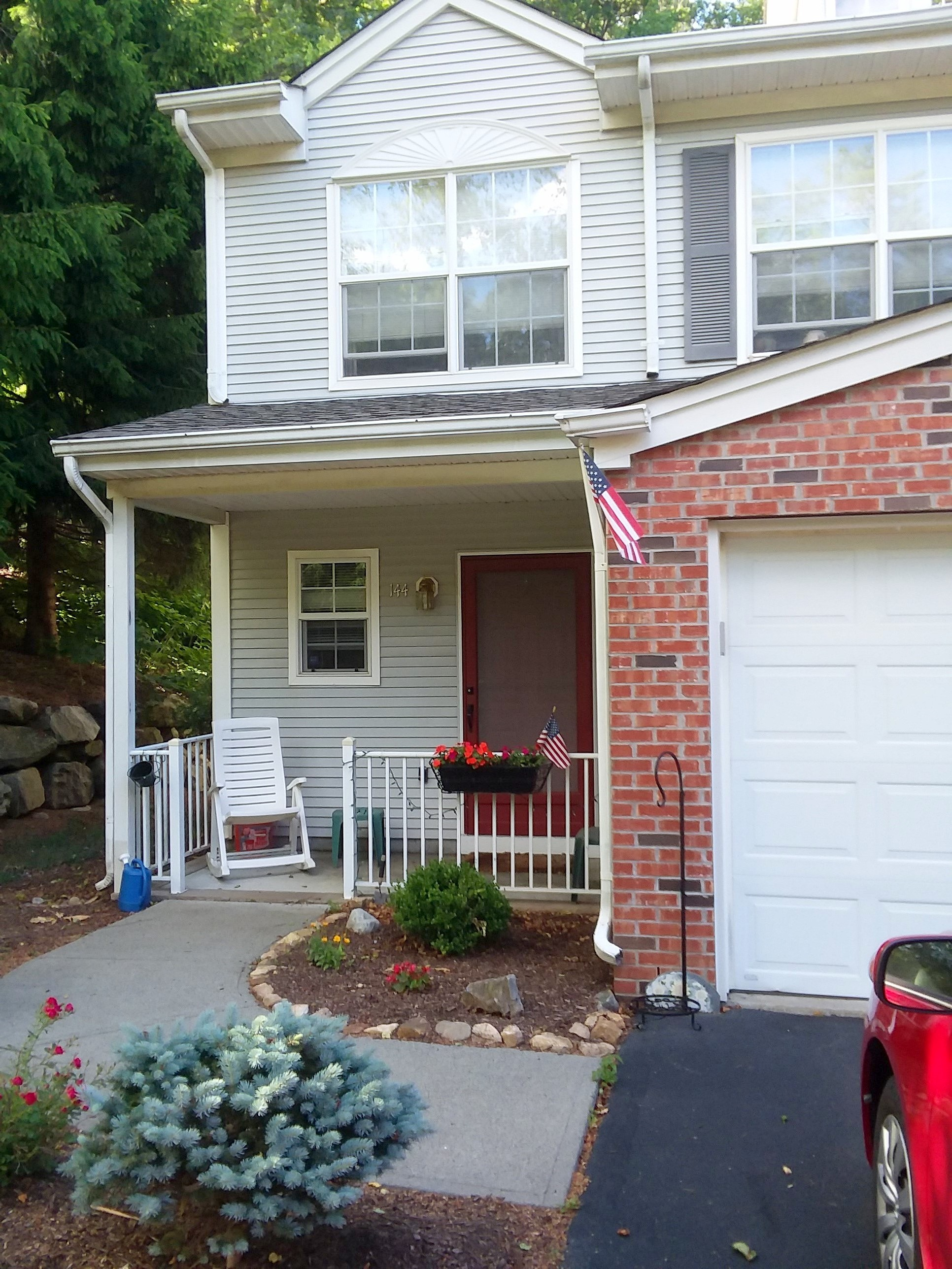 Image of rent to own home in Mount Arlington, NJ