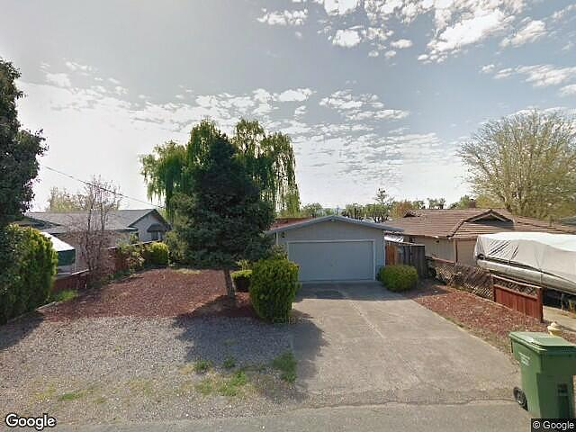 Image of rent to own home in Lakeport, CA