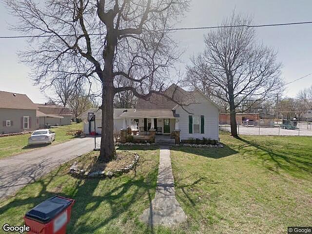 4 Bedrooms / 2 Bathrooms - Est. $1,233.00 / Month* for rent in Willard, MO