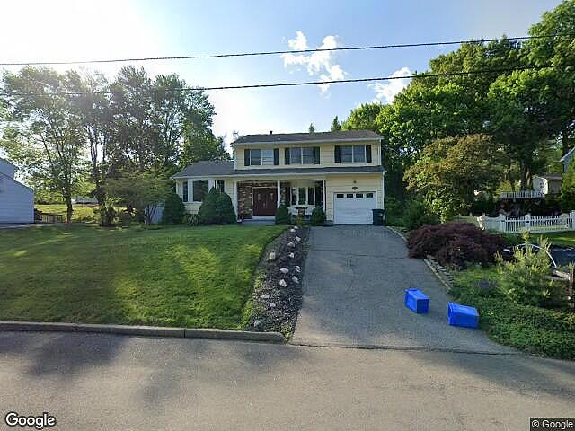 Image of rent to own home in Tappan, NY