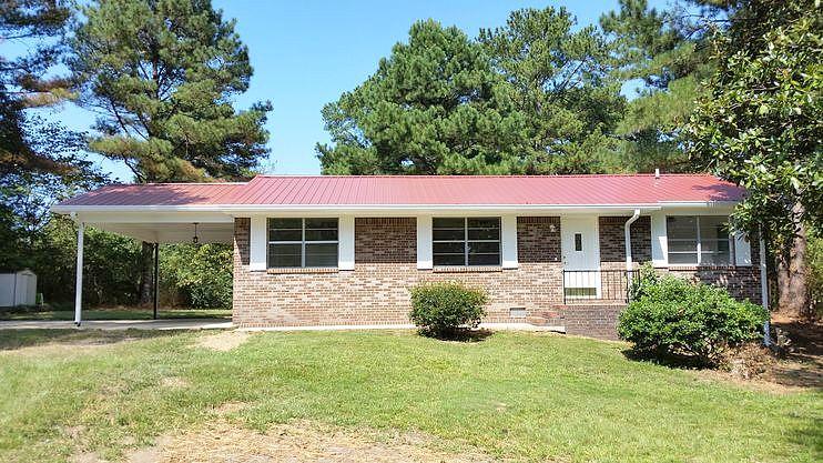 3 Bedrooms / 2 Bathrooms - Est. $793.00 / Month* for rent in Jasper, AL