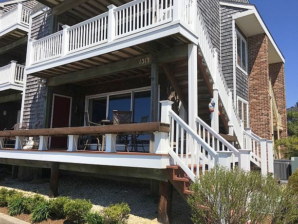 2 Bedrooms / 2 Bathrooms - Est. $2,041.00 / Month* for rent in Somers Point, NJ