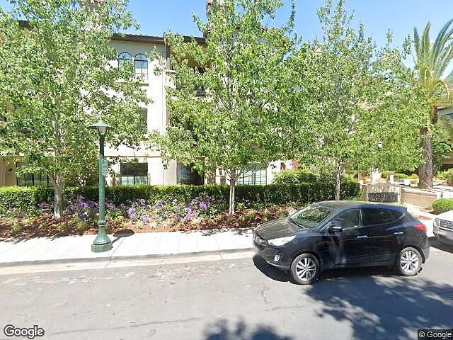 Image of rent to own home in San Carlos, CA