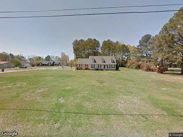 4 Bedrooms / 3 Bathrooms - Est. $1,734.00 / Month* for rent in Gadsden, AL