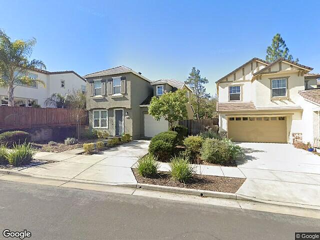 Houses For Rent In Windsor, CA - RentDigs.com