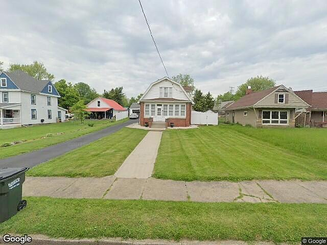 2 Bedrooms / 2 Bathrooms - Est. $900.00 / Month* for rent in Navarre, OH