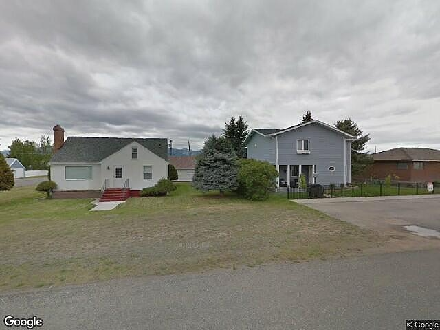 Image of rent to own home in Deer Lodge, MT