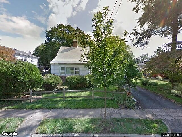 Image of rent to own home in Westwood, NJ