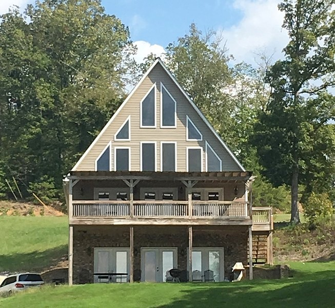 Image of rent to own home in Crane Hill, AL
