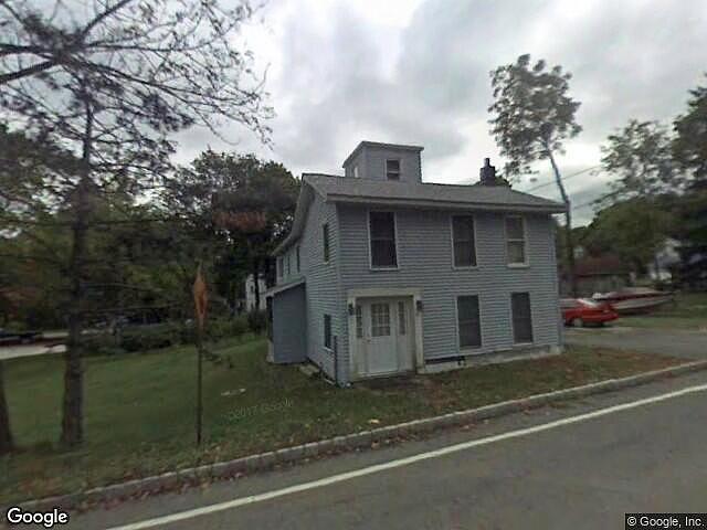 4 Bedrooms / 3 Bathrooms - Est. $1,821.00 / Month* for rent in Andover, NJ
