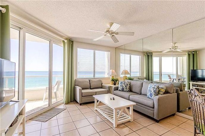 Image of rent to own home in Orange Beach, AL