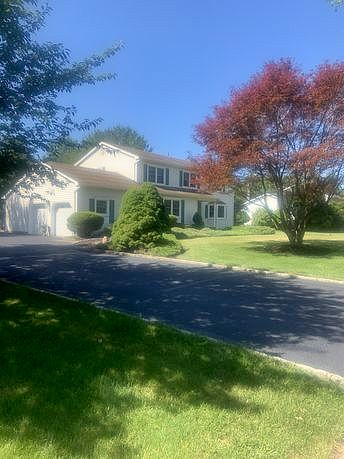 Image of rent to own home in Succasunna, NJ