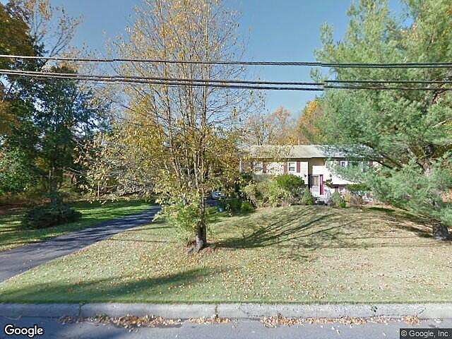 4 Bedrooms / 3 Bathrooms - Est. $3,322.00 / Month* for rent in Spring Valley, NY