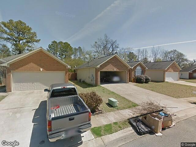 3 Bedrooms / 2 Bathrooms - Est. $1,267.00 / Month* for rent in Northport, AL