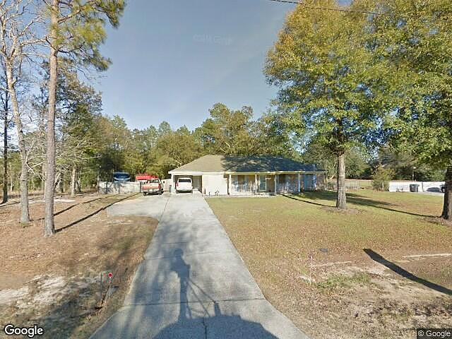 3 Bedrooms / 2 Bathrooms - Est. $1,600.00 / Month* for rent in Saraland, AL