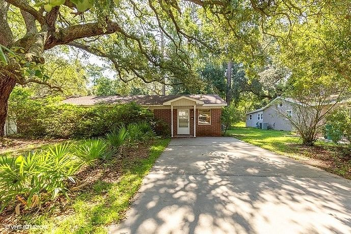 Image of rent to own home in Jekyll Island, GA