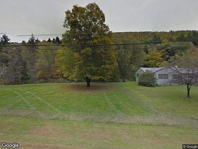 Image of rent to own home in Deposit, NY