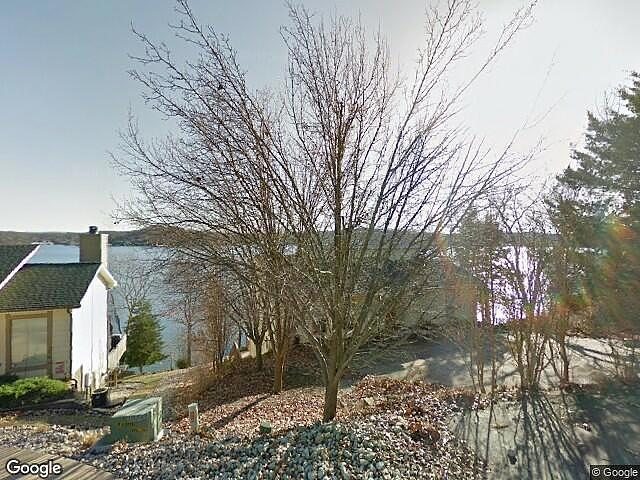 Image of rent to own home in Lake Ozark, MO