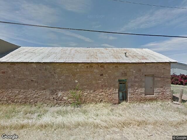 Image of rent to own home in Rincon, NM
