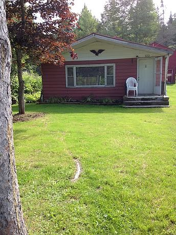 Image of rent to own home in Saranac Lake, NY