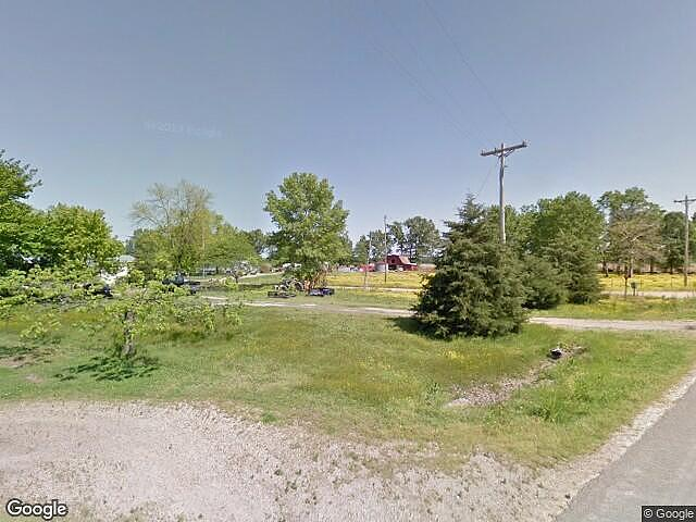 Image of rent to own home in Sturdivant, MO
