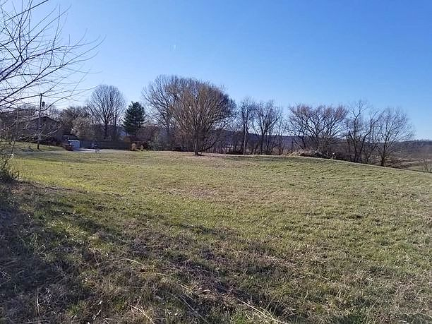 Image of rent to own home in South Shore, KY