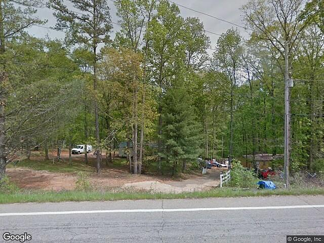 Image of rent to own home in Braselton, GA