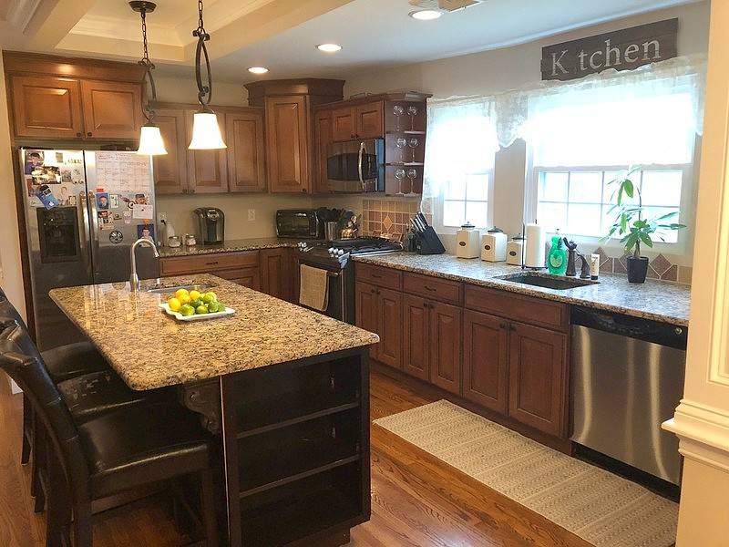 Image of rent to own home in Glenwood Landing, NY