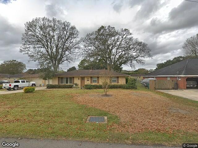 Image of rent to own home in Luling, LA