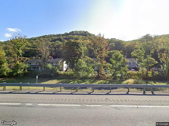 Image of rent to own home in Tuxedo Park, NY