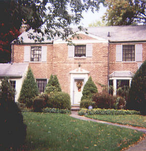 Image of rent to own home in Manhasset, NY