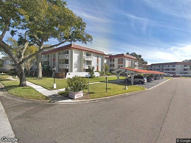 2 Bedrooms / 2 Bathrooms - Est. $1,200.00 / Month* for rent in Clearwater, FL