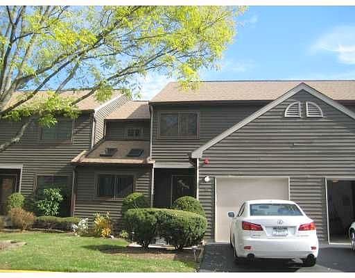 Image of rent to own home in Congers, NY