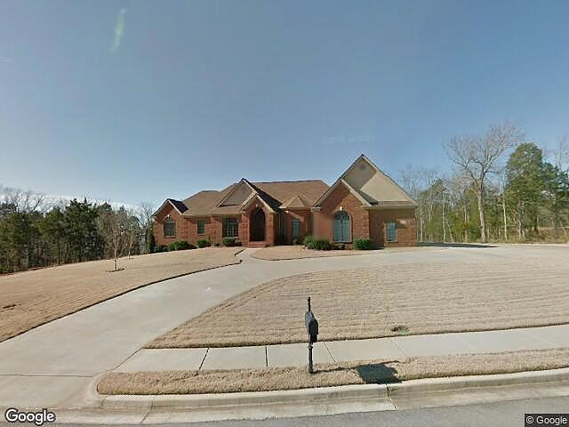 Houses For Rent In Gurley Al Rentdigscom Page 4