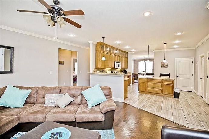 Picture of Rental