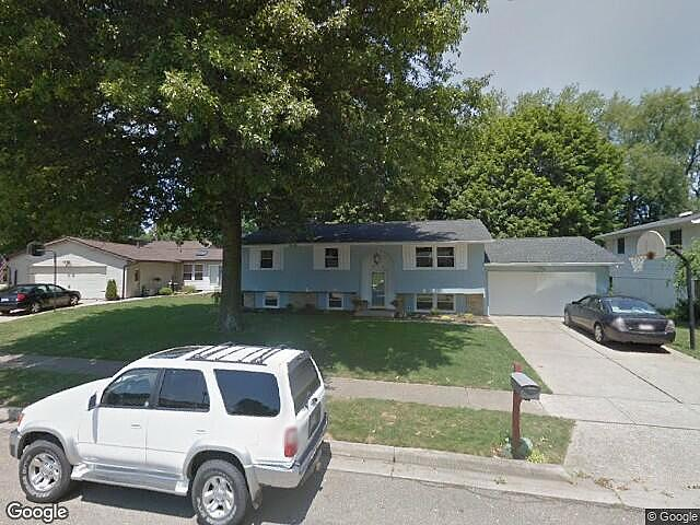 4 Bedrooms / 3 Bathrooms - Est. $1,401.00 / Month* for rent in Dover, OH