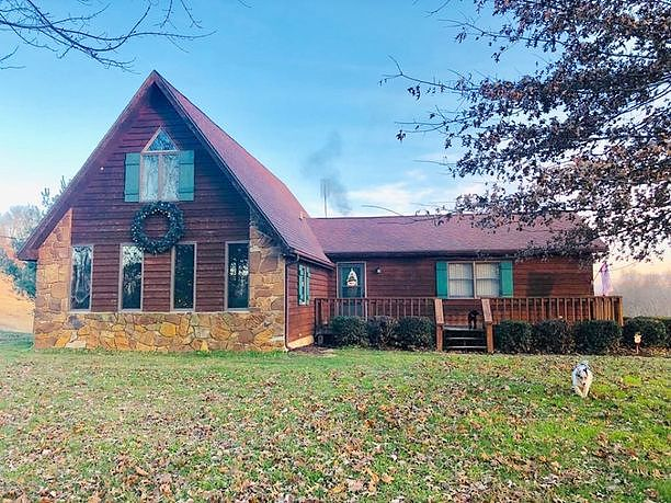 Image of rent to own home in Wellington, KY