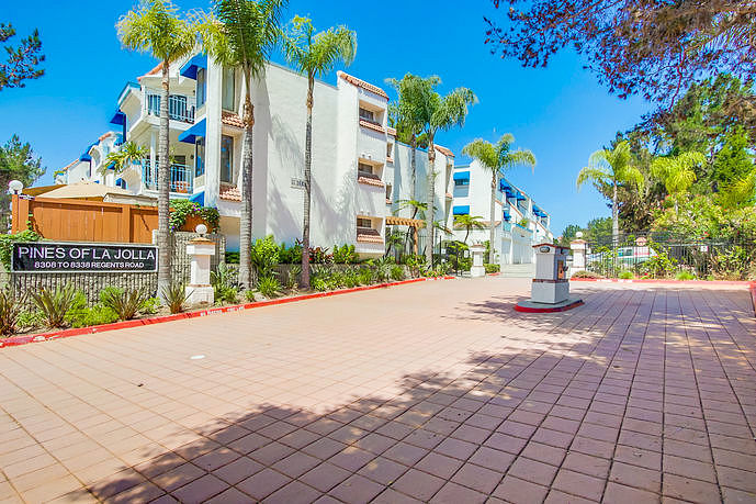 Image of rent to own home in San Diego, CA