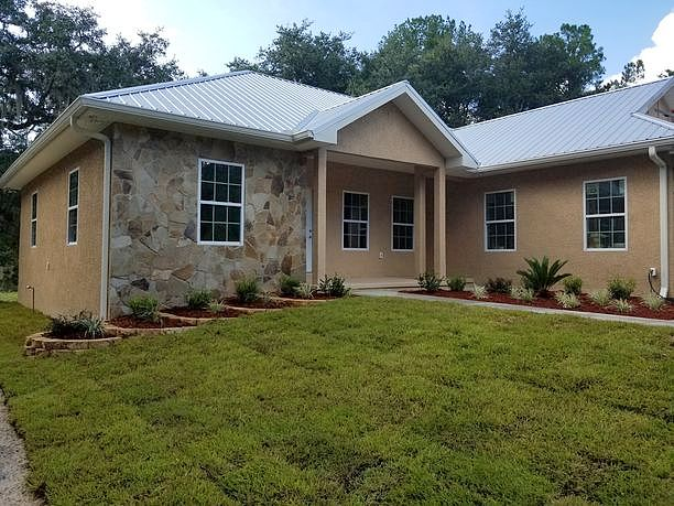2 Bedrooms / 3 Bathrooms - Est. $1,647.00 / Month* for rent in Lake City, FL