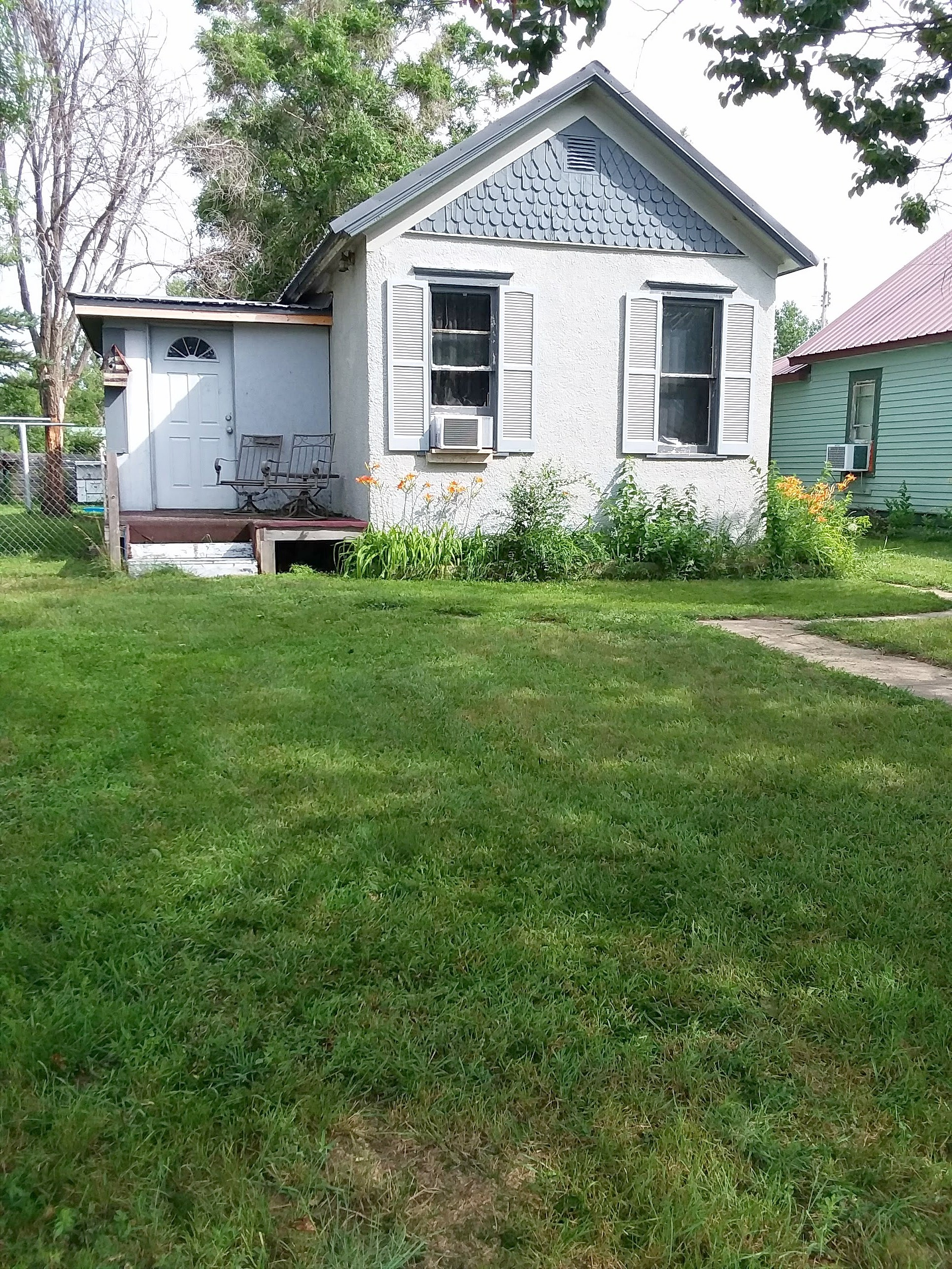 Image of rent to own home in Miles City, MT